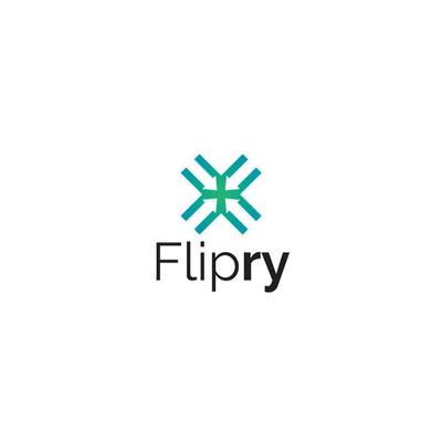 Flipry.com - Brand name domain for sale on NameEstate.com