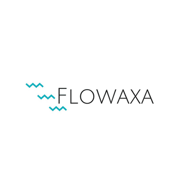 Flowaxa.com - Brand name domain for sale on NameEstate.com