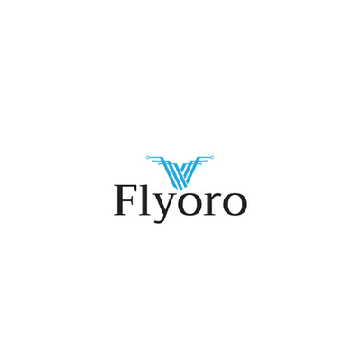 Flyoro.com - Brand name domain for sale on NameEstate.com