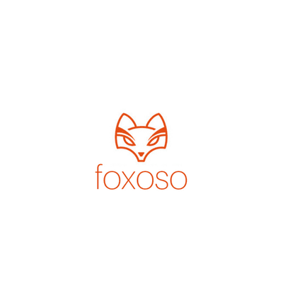 Foxoso.com - Brand name domain for sale on NameEstate.com