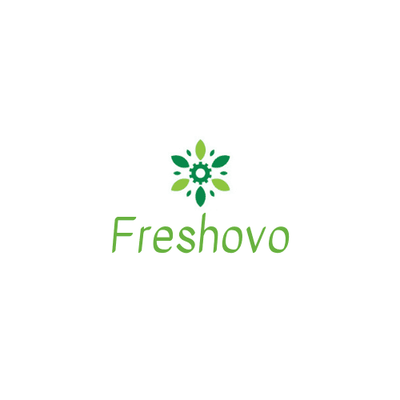 Freshovo.com - Brand name domain for sale on NameEstate.com