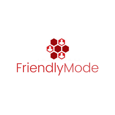 FriendlyMode.com - Brand name domain for sale on NameEstate.com