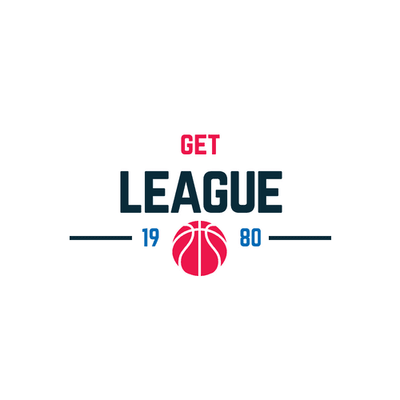 GetLeague.com - Brand name domain for sale on NameEstate.com