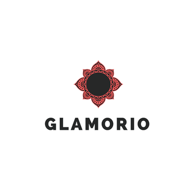Glamorio.com - Brand name domain for sale on NameEstate.com