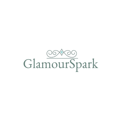 GlamourSpark.com - Brand name domain for sale on NameEstate.com