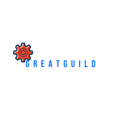 GreatGuild.com - Brand name domain for sale on NameEstate.com