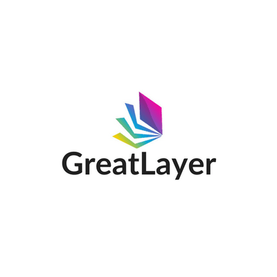 GreatLayer.com - Brand name domain for sale on NameEstate.com