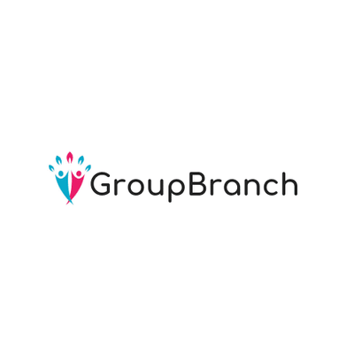 GroupBranch.com - Brand name domain for sale on NameEstate.com