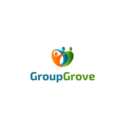 GroupGrove.com - Brand name domain for sale on NameEstate.com