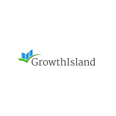 GrowthIsland.com - Brand name domain for sale on NameEstate.com