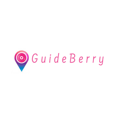 GuideBerry.com - Brand name domain for sale on NameEstate.com