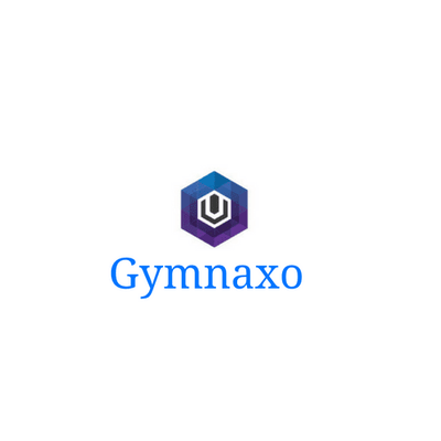 Gymnaxo.com - Brand name domain for sale on NameEstate.com