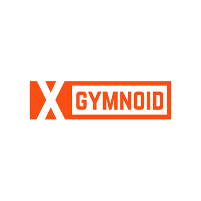 Gymnoid.com - Brand name domain for sale on NameEstate.com