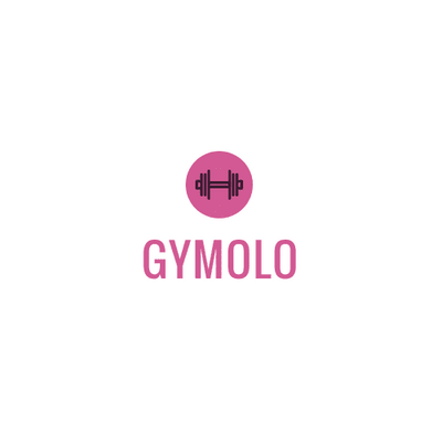 Gymolo.com - Brand name domain for sale on NameEstate.com