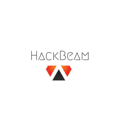 HackBeam.com - Brand name domain for sale on NameEstate.com