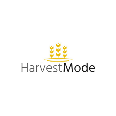 HarvestMode.com - Brand name domain for sale on NameEstate.com