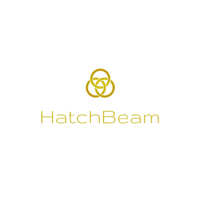 HatchBeam.com - Brand name domain for sale on NameEstate.com