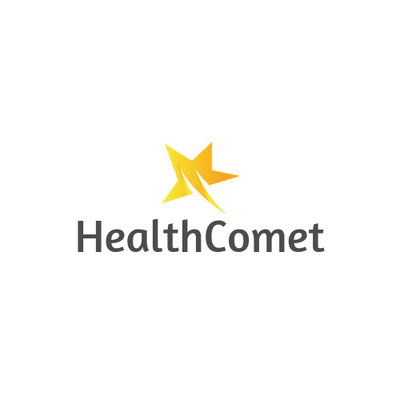 HealthComet.com - Brand name domain for sale on NameEstate.com