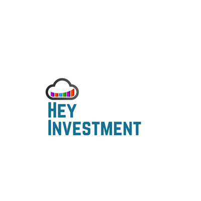 HeyInvestment.com - Brand name domain for sale on NameEstate.com