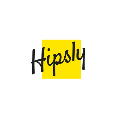 Hipsly.com - Brand name domain for sale on NameEstate.com