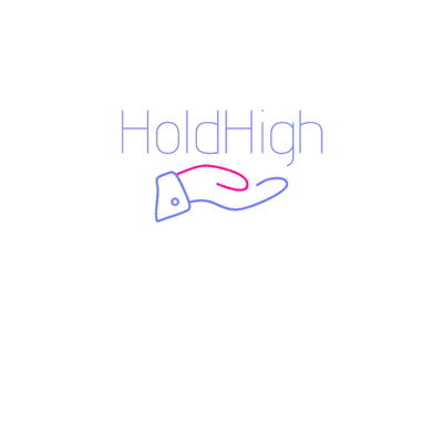 HoldHigh.com - Brand name domain for sale on NameEstate.com