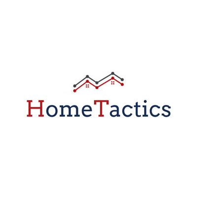 HomeTactics.com - Brand name domain for sale on NameEstate.com