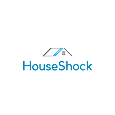 HouseShock.com - Brand name domain for sale on NameEstate.com