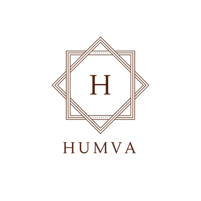 Humva.com - Brand name domain for sale on NameEstate.com