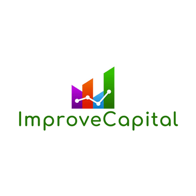 ImproveCapital.com - Brand name domain for sale on NameEstate.com