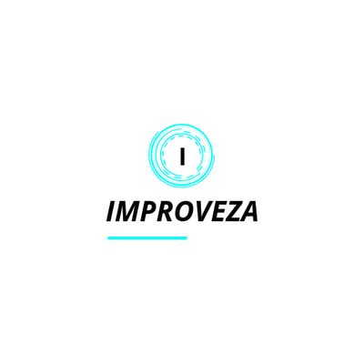 Improveza.com - Brand name domain for sale on NameEstate.com