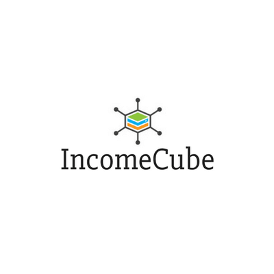 IncomeCube.com - Brand name domain for sale on NameEstate.com