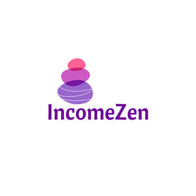 IncomeZen.com - Brand name domain for sale on NameEstate.com