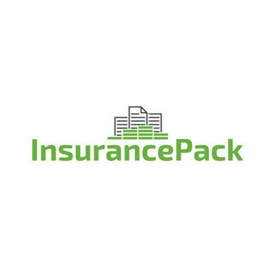 InsurancePack.com - Brand name domain for sale on NameEstate.com