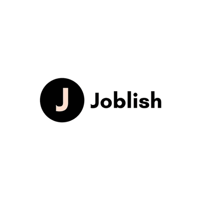 Joblish.com - Brand name domain for sale on NameEstate.com