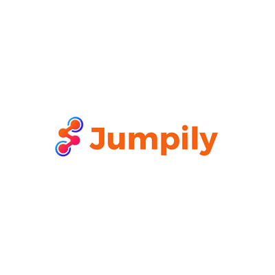 Jumpily.com - Brand name domain for sale on NameEstate.com