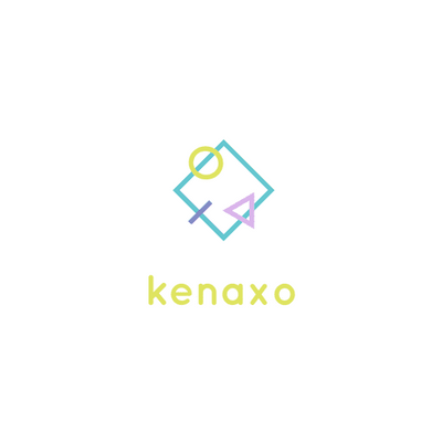 Kenaxo.com - Brand name domain for sale on NameEstate.com