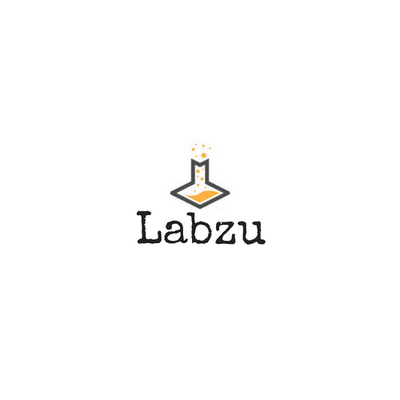 Labzu.com - Brand name domain for sale on NameEstate.com