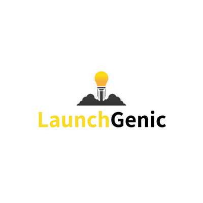 LaunchGenic.com - Brand name domain for sale on NameEstate.com