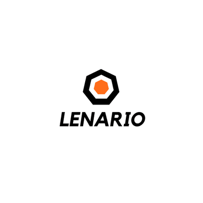 Lenario.com - Brand name domain for sale on NameEstate.com