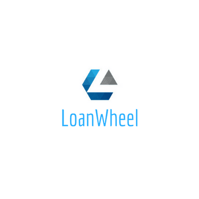LoanWheel.com - Brand name domain for sale on NameEstate.com