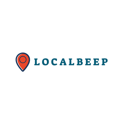 LocalBeep.com - Brand name domain for sale on NameEstate.com