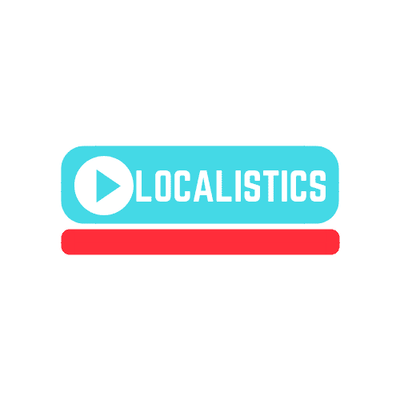 Localistics.com - Brand name domain for sale on NameEstate.com