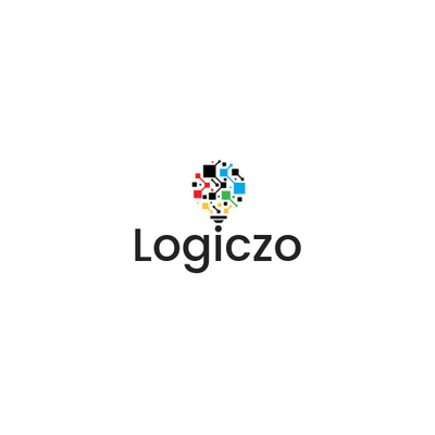 Logiczo.com - Brand name domain for sale on NameEstate.com
