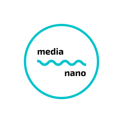 MediaNano.com - Brand name domain for sale on NameEstate.com