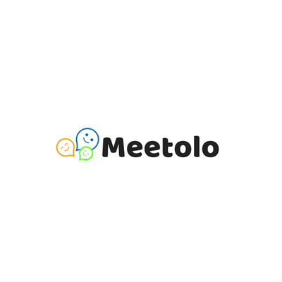 Meetolo.com - Brand name domain for sale on NameEstate.com
