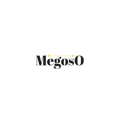 Megoso.com - Brand name domain for sale on NameEstate.com