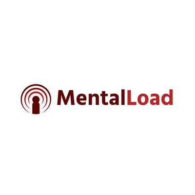 MentalLoad.com - Brand name domain for sale on NameEstate.com