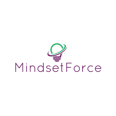 MindsetForce.com - Brand name domain for sale on NameEstate.com