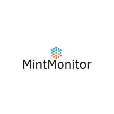 MintMonitor.com - Brand name domain for sale on NameEstate.com