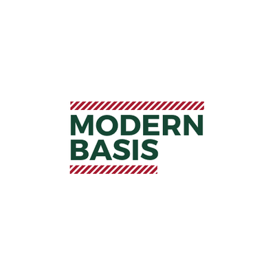 ModernBasis.com - Brand name domain for sale on NameEstate.com